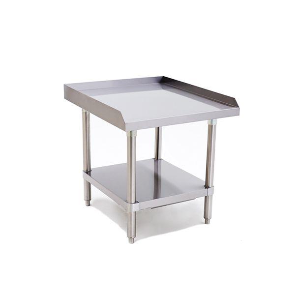ATSE-2824 Stainless Steel Equipment Stand