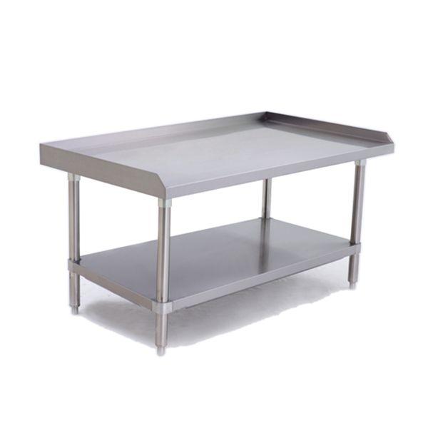 ATSE-2848 Stainless Steel Equipment Stand