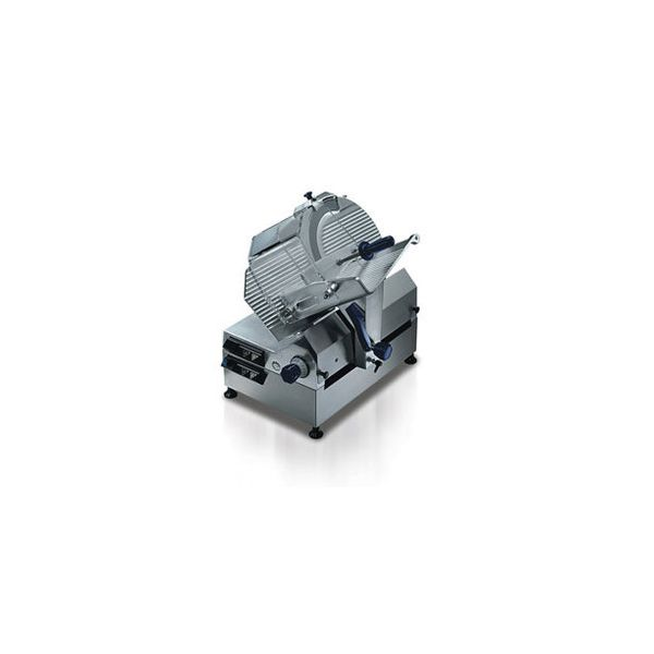 AUTO 300VV Commercial Automatic Electric Meat Slicer