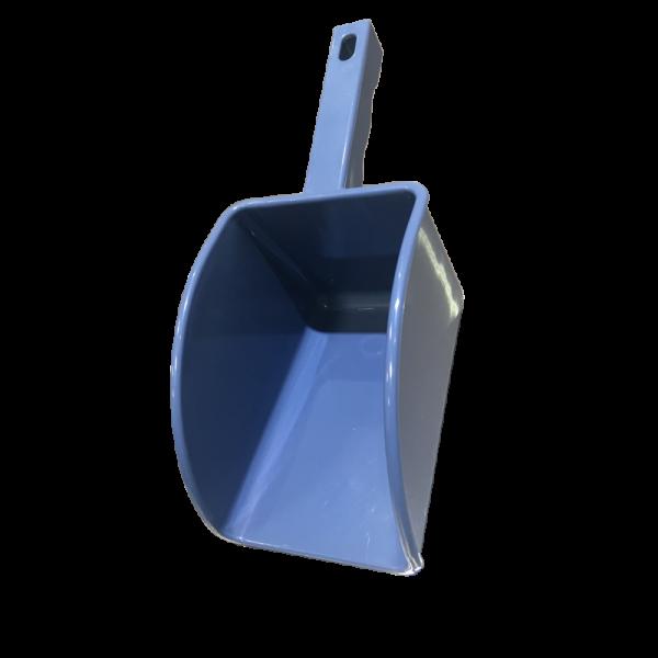 280 lb. Ice Machine – YR280-AP-161