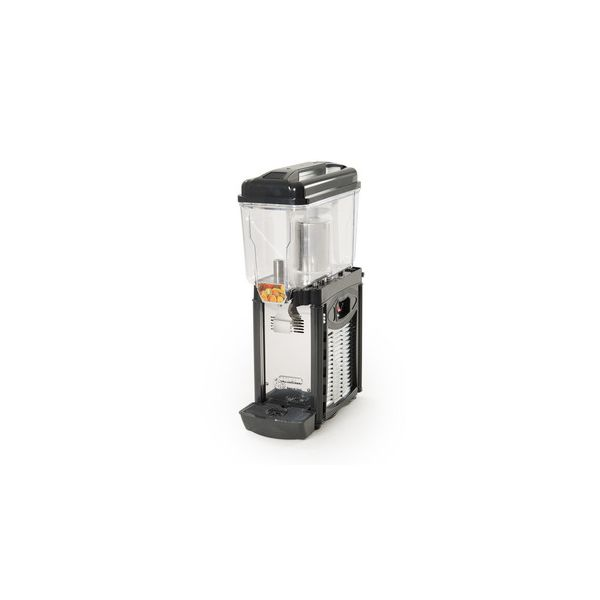 Commercial Juice Dispenser CD1J