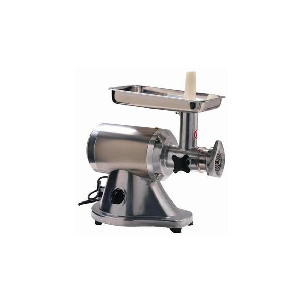 HM SERIES   Commercial Meat Grinder HM SERIES