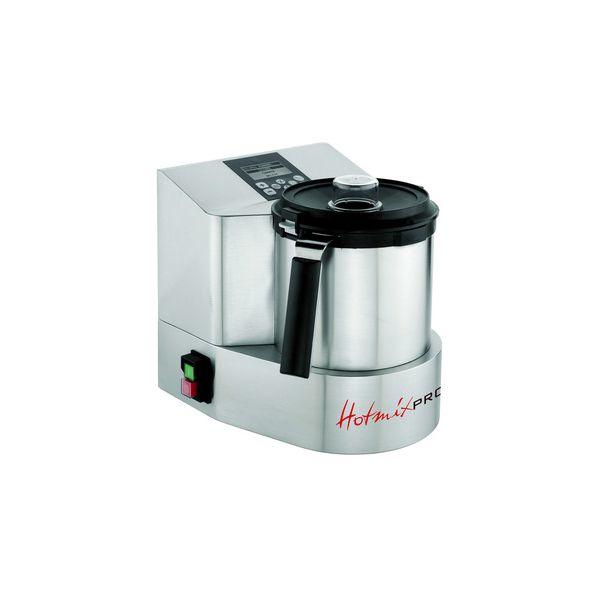 HotmixPro Gastro Thermal Mixer