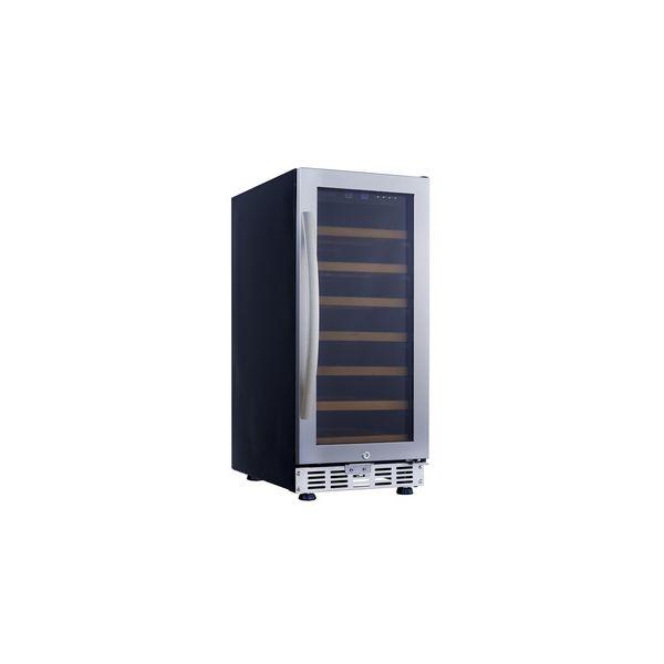 Wine Cabinet USF33S