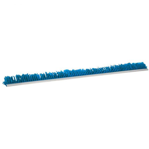 2 x 30 Blue Parsley Runner with Clip