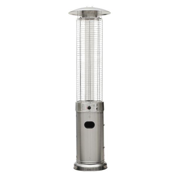 Propane Patio Heater-42000 BTU