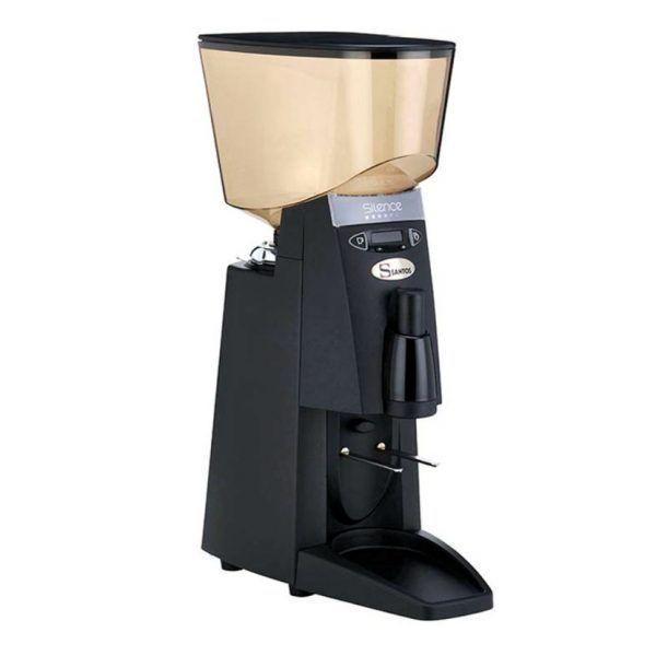 Santos 55 Automatic Espresso Coffee Grinder