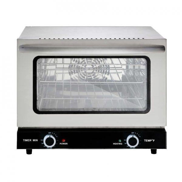 21L Countertop Convection Oven