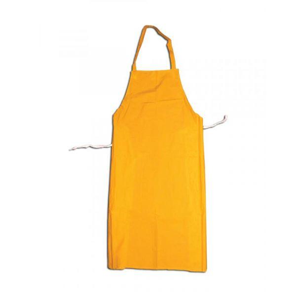 Yellow Produce Apron