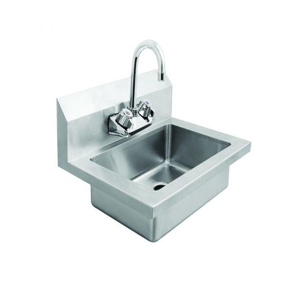 MRS-HS-18 Hand Wash Sinks